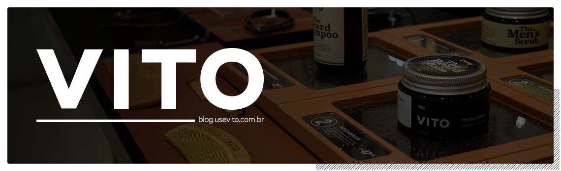 Blog da VITO